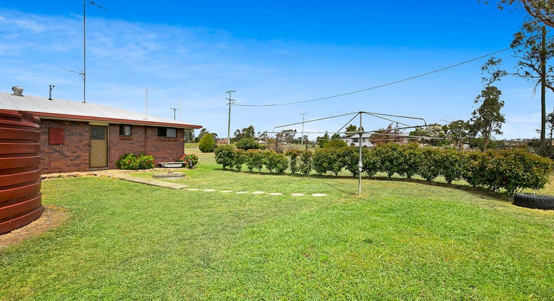 48 Railway Street, Cambooya, QLD, 4358 - Image 16