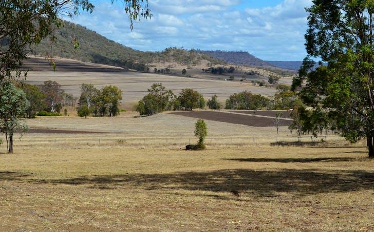 181 Hirstglen Road, Hirstglen, QLD, 4359 - Image 1