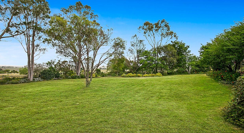 109 Ramsay Road, Cambooya, QLD, 4358 - Image 7