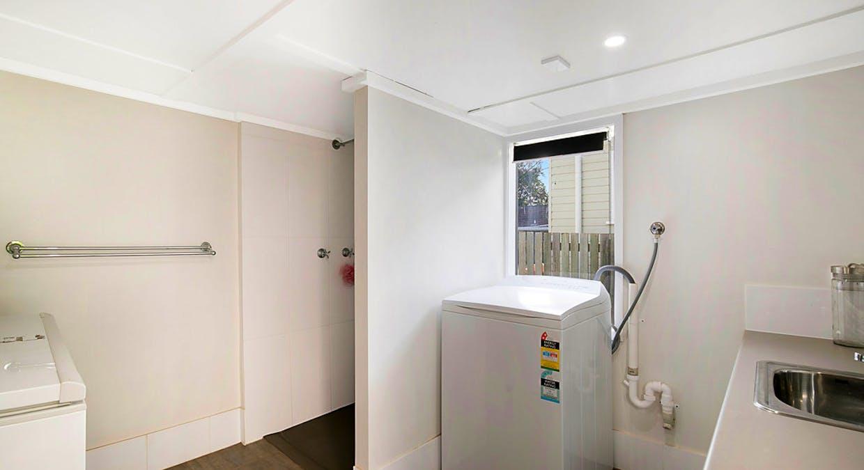10 Atkinson Street, South Toowoomba, QLD, 4350 - Image 17
