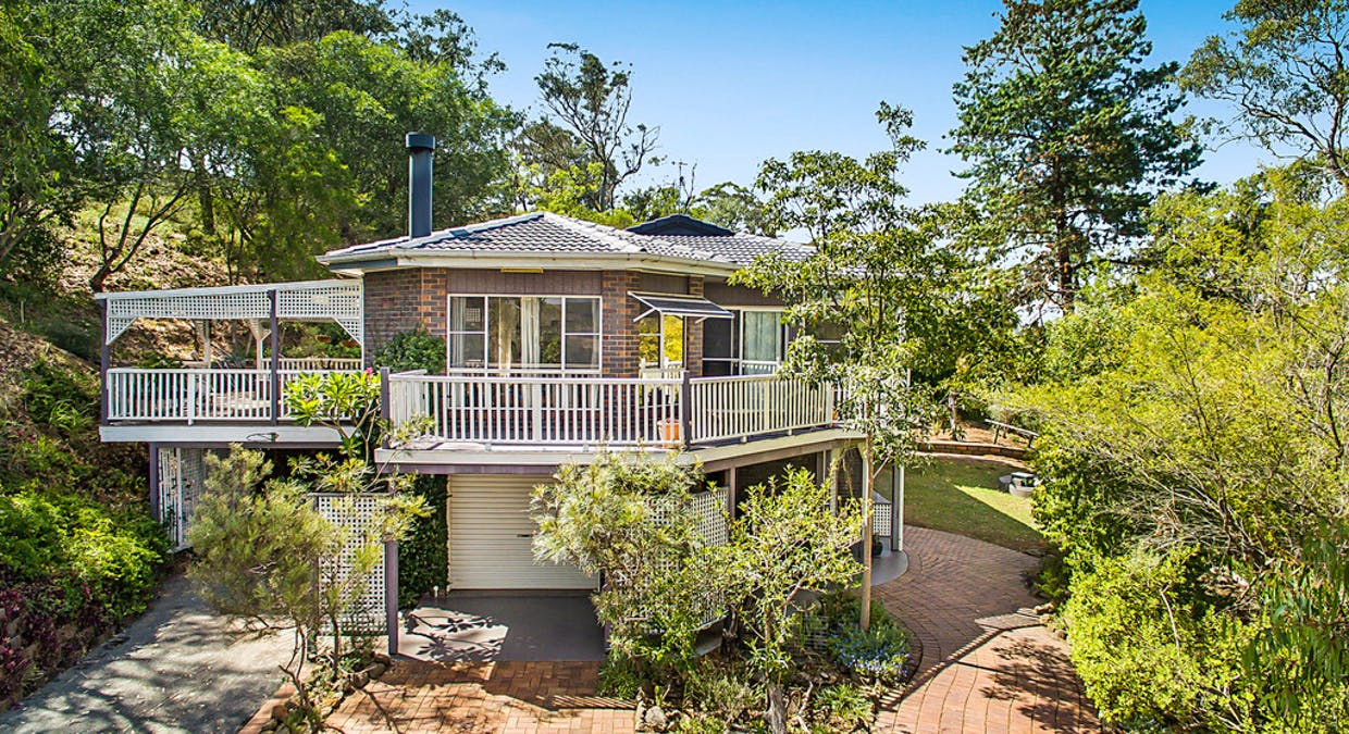 20 Hillview Court, Top Camp, QLD, 4350 - Image 1