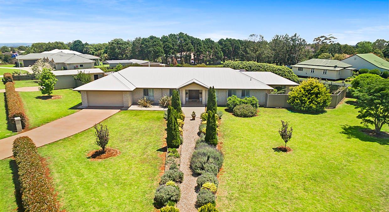 32 Bunya View Drive, Highfields, QLD, 4352 - Image 26