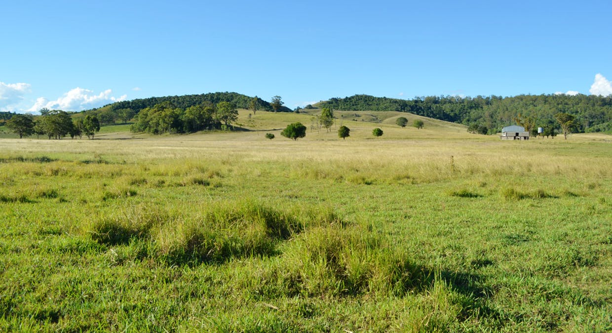 4325 New England Highway, Thornville, QLD, 4352 - Image 3