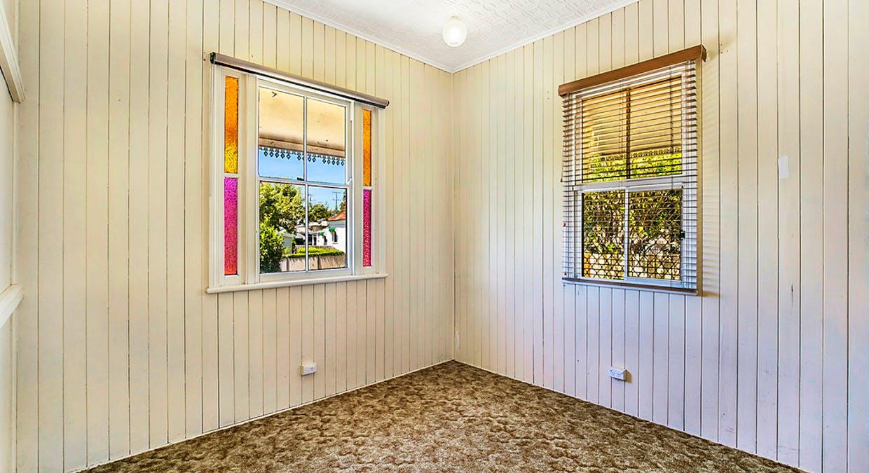 19 Goggs Street, Toowoomba City, QLD, 4350 - Image 8