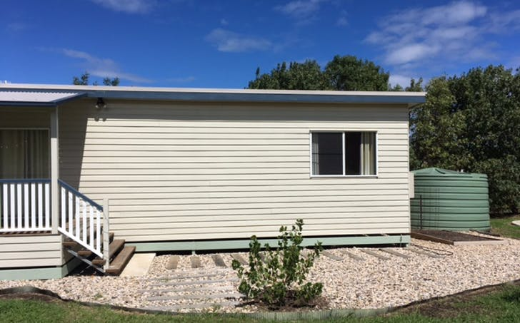324 Watts Siding Road, Greenmount, QLD, 4359 - Image 1