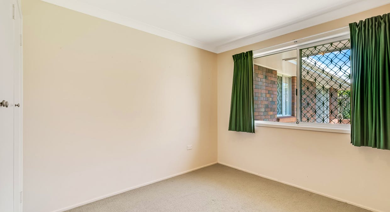 7 Nortorock Court, Wilsonton Heights, QLD, 4350 - Image 13