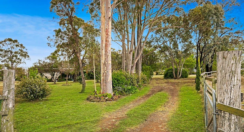 109 Ramsay Road, Cambooya, QLD, 4358 - Image 2