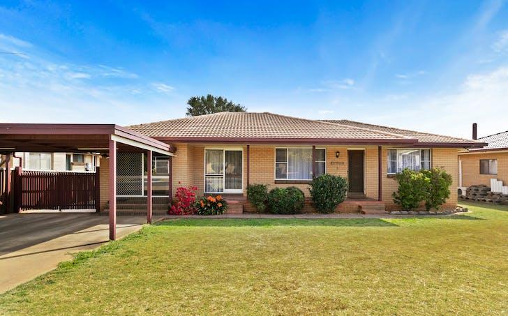 9 Jondaryan Street, Newtown, QLD, 4350 - Image 1