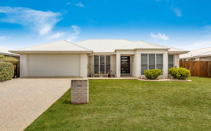 5 Neiwand Street, Kearneys Spring, QLD, 4350 - Image 1