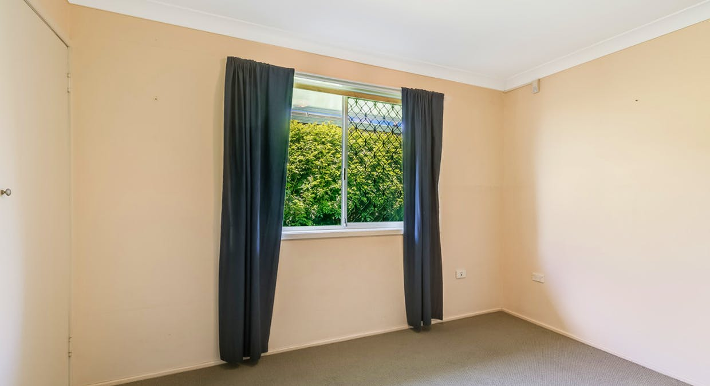 7 Nortorock Court, Wilsonton Heights, QLD, 4350 - Image 15