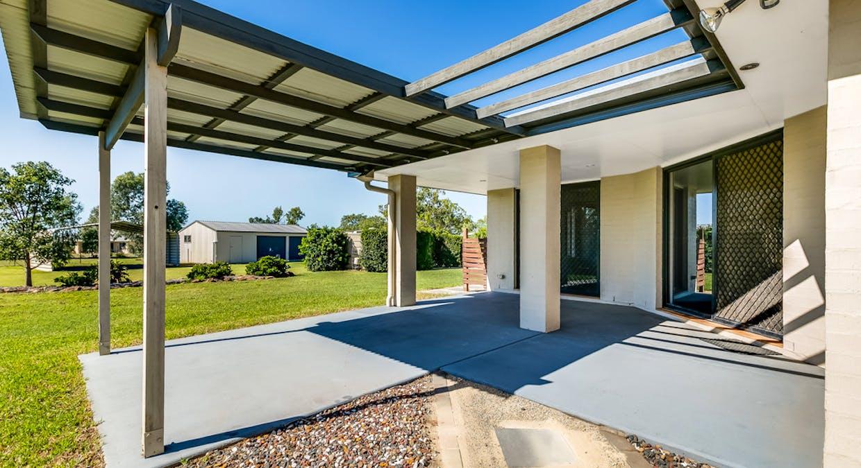 9 Yellowlea Court, Oakey, QLD, 4401 - Image 15