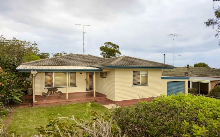 18 Weller Street, Rangeville, QLD, 4350 - Image 1