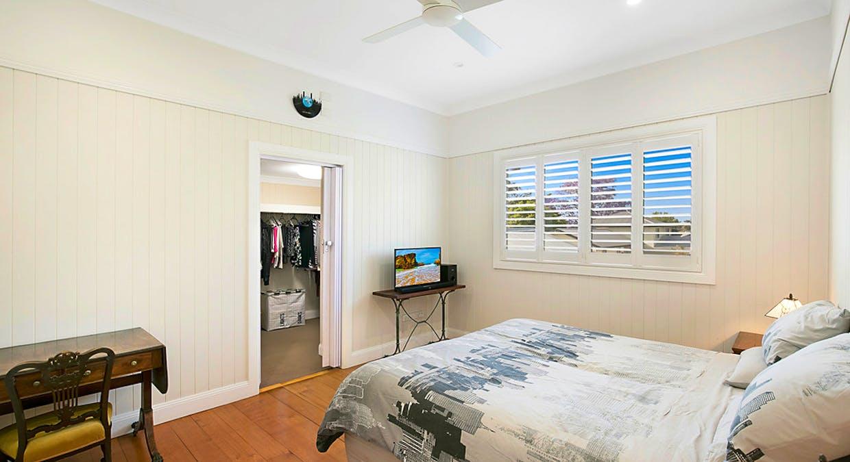 10 Atkinson Street, South Toowoomba, QLD, 4350 - Image 11