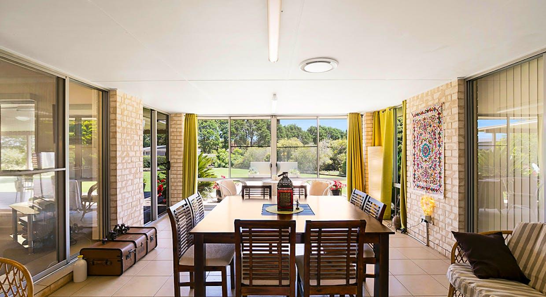 32 Bunya View Drive, Highfields, QLD, 4352 - Image 11