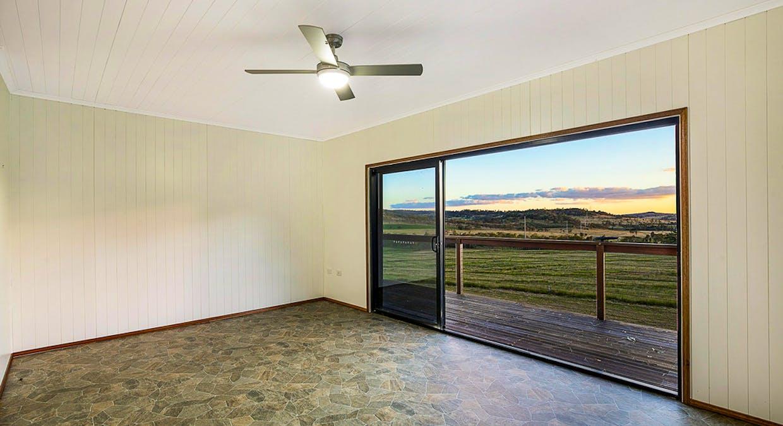 38 Preston Road, Preston, QLD, 4352 - Image 11