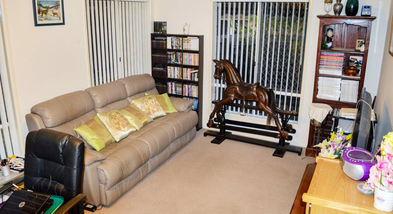 55 Gillam Street, Clifton, QLD, 4361 - Image 2