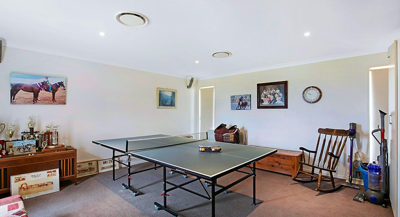 164 Palmer Road, Nobby, QLD, 4360 - Image 13