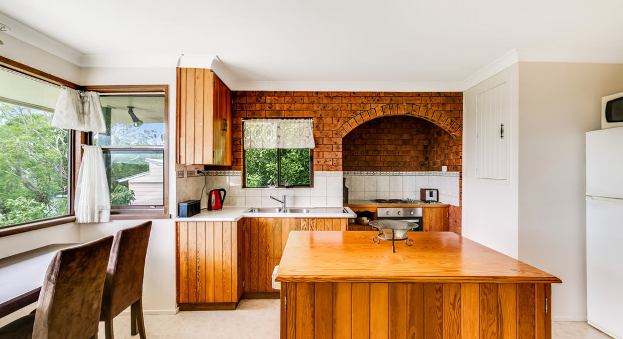 15 Rosevale Street, Darling Heights, QLD, 4350 - Image 5