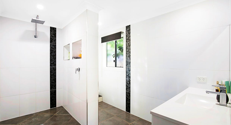 10 Atkinson Street, South Toowoomba, QLD, 4350 - Image 12