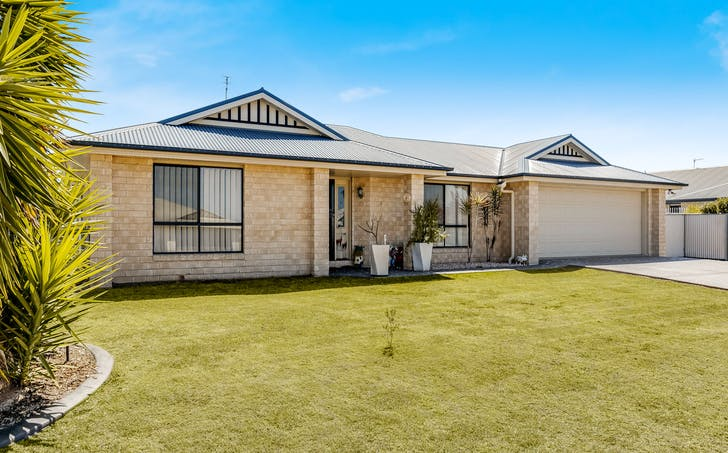 141 Main Street, Westbrook, QLD, 4350 - Image 1