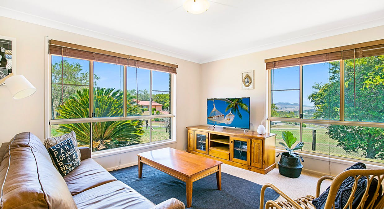 21 Junction Drive, Gowrie Junction, QLD, 4352 - Image 4