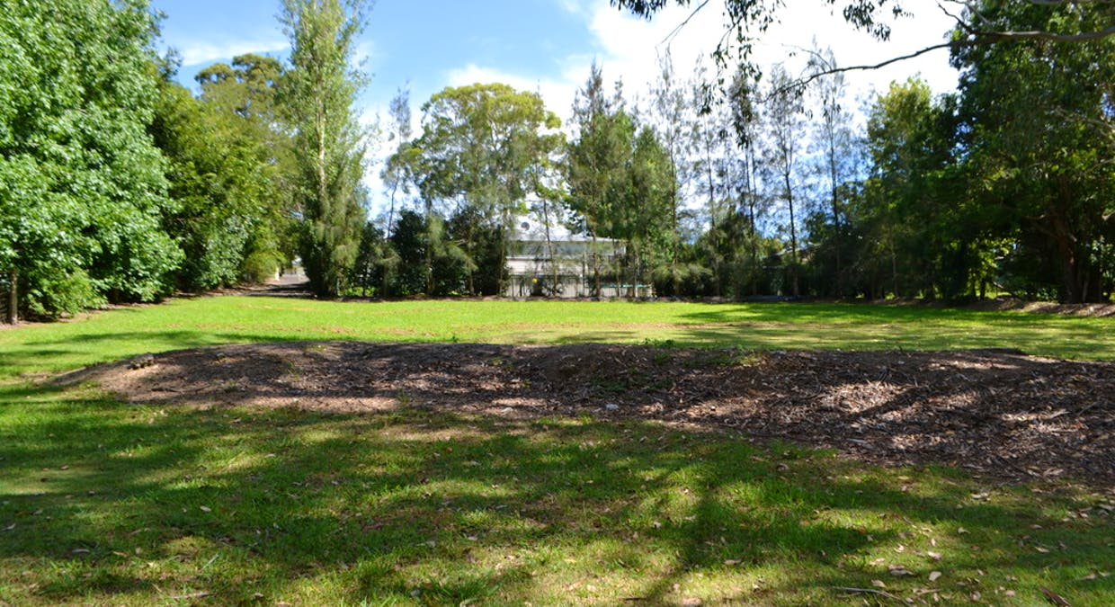 7a Creek Street, Crows Nest, QLD, 4355 - Image 5
