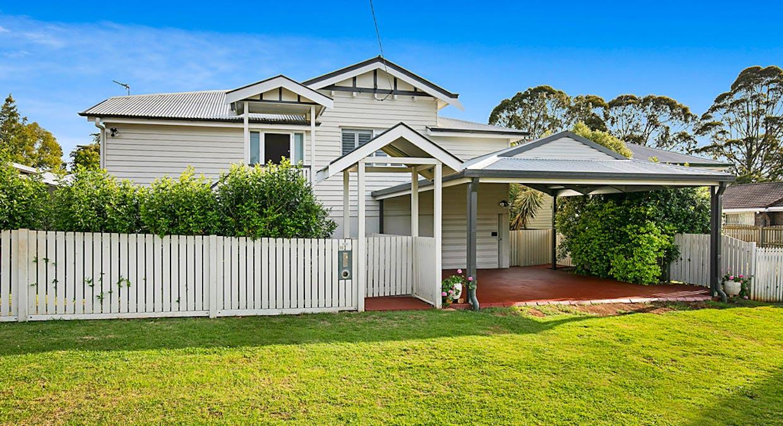 10 Atkinson Street, South Toowoomba, QLD, 4350 - Image 2