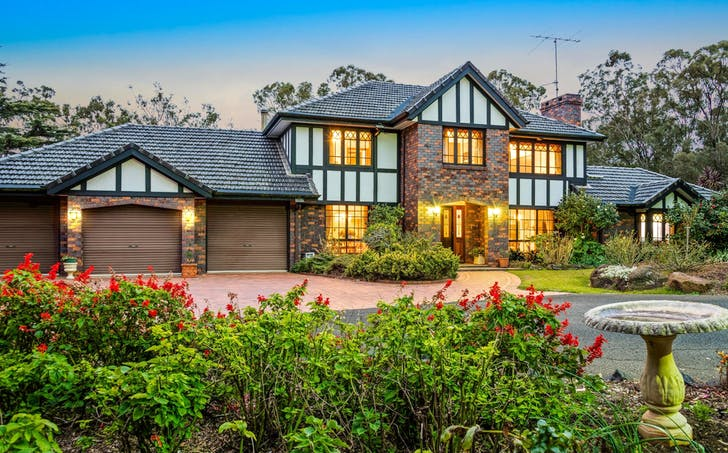 61 Mcdougall Street, Cotswold Hills, QLD, 4350 - Image 1