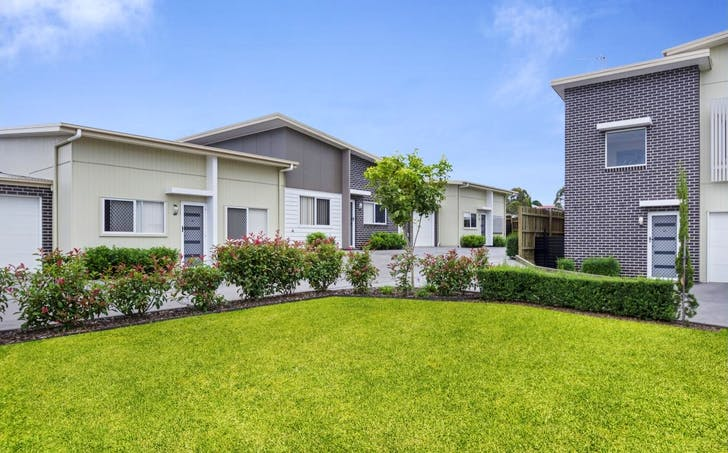 17/90 Glenvale Road, Glenvale, QLD, 4350 - Image 1
