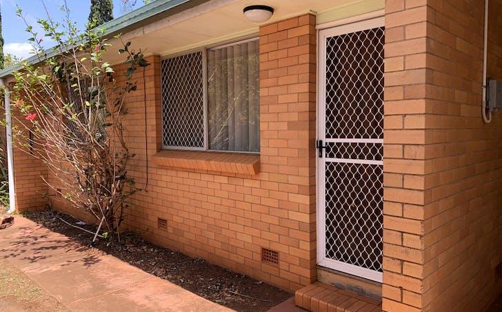 3/5 Jarrah Street, East Toowoomba, QLD, 4350 - Image 1