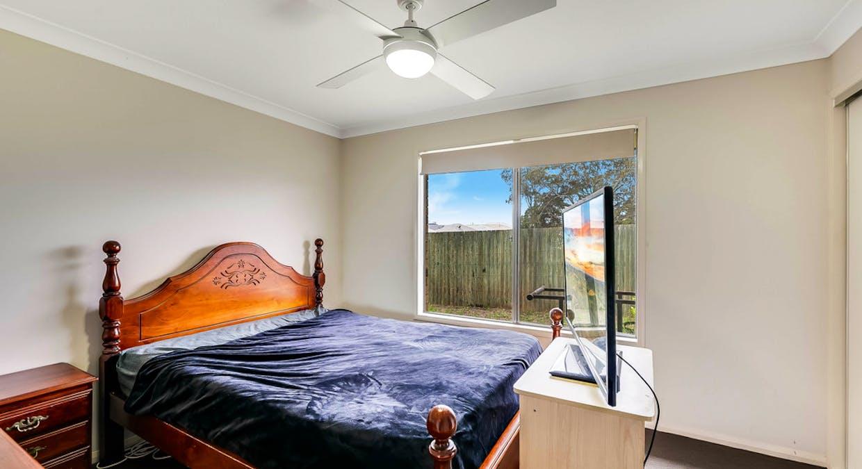 4 Macrossan Street, Cranley, QLD, 4350 - Image 7