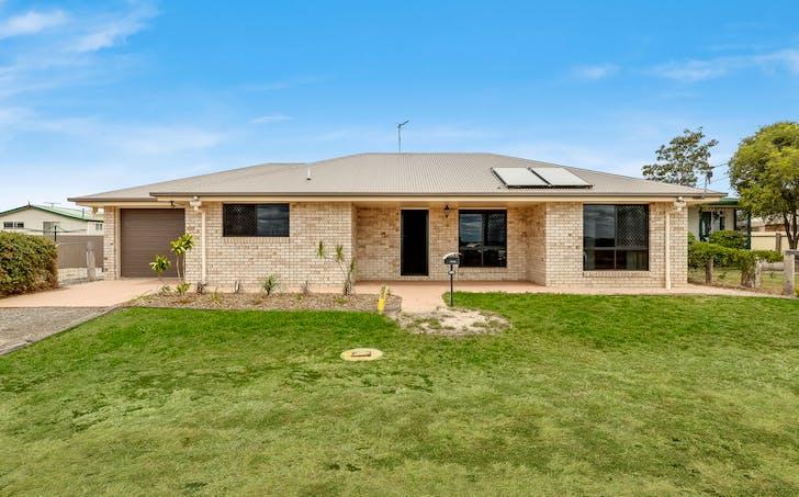 22 Fisher Road, Wyreema, QLD, 4352 - Image 1
