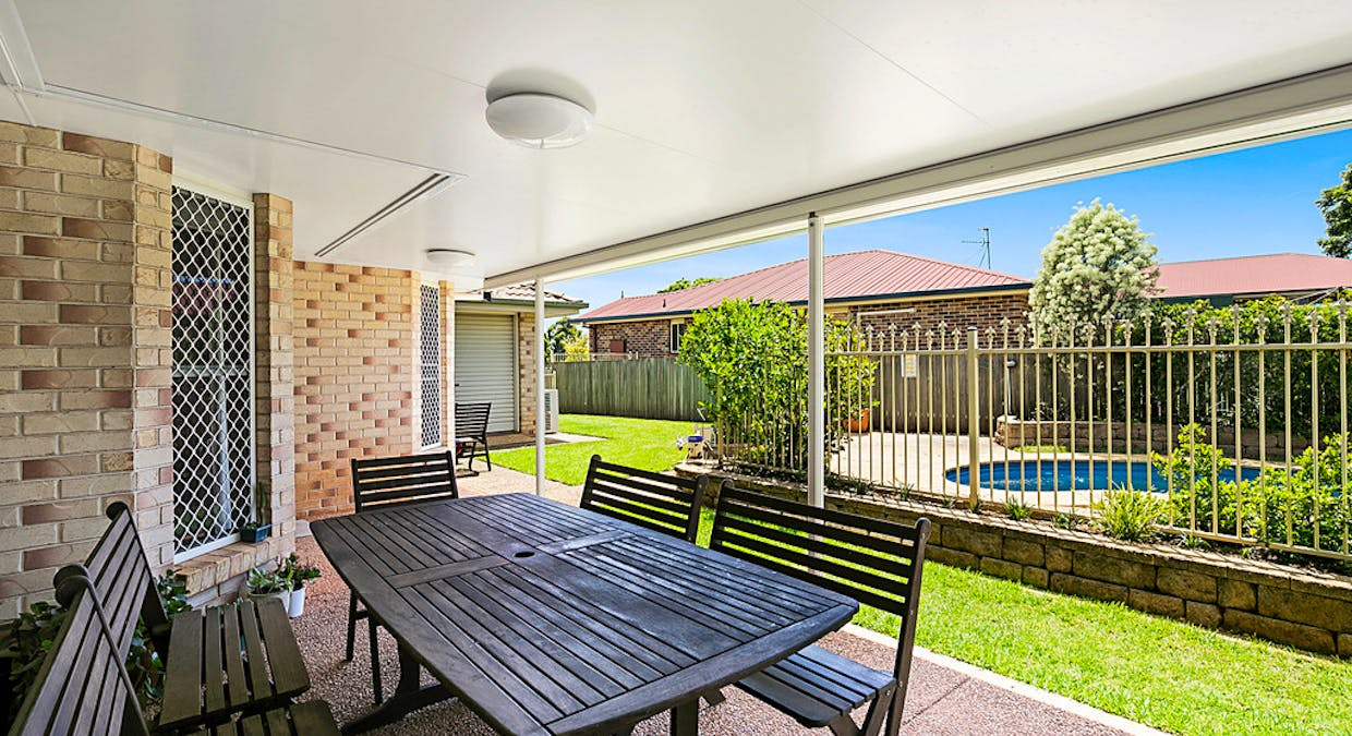 10 Daisy Court, Middle Ridge, QLD, 4350 - Image 7