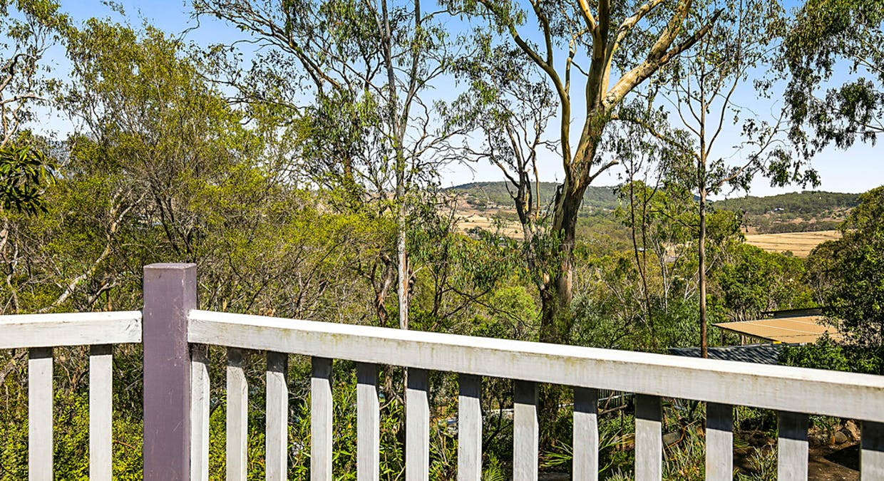 20 Hillview Court, Top Camp, QLD, 4350 - Image 10