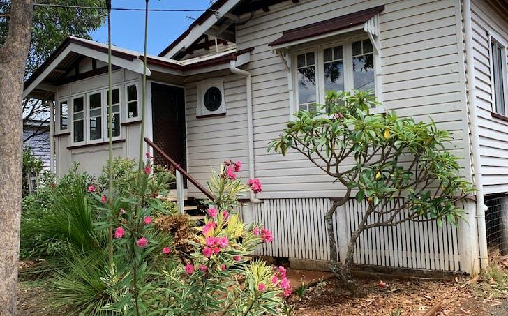 8 Eton Street, Toowoomba City, QLD, 4350 - Image 1