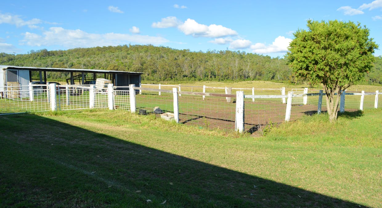 4325 New England Highway, Thornville, QLD, 4352 - Image 13
