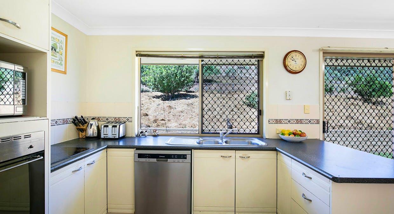 352 Oakey Pittsworth Road, Oakey, QLD, 4401 - Image 12