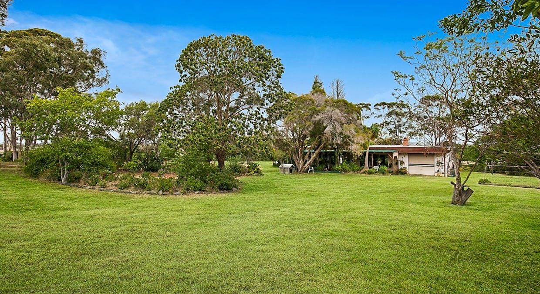 109 Ramsay Road, Cambooya, QLD, 4358 - Image 4
