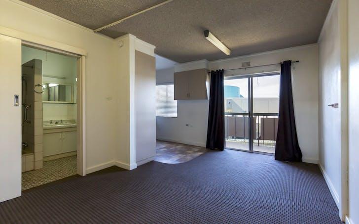 25/163 Hume Street, Toowoomba City, QLD, 4350 - Image 1