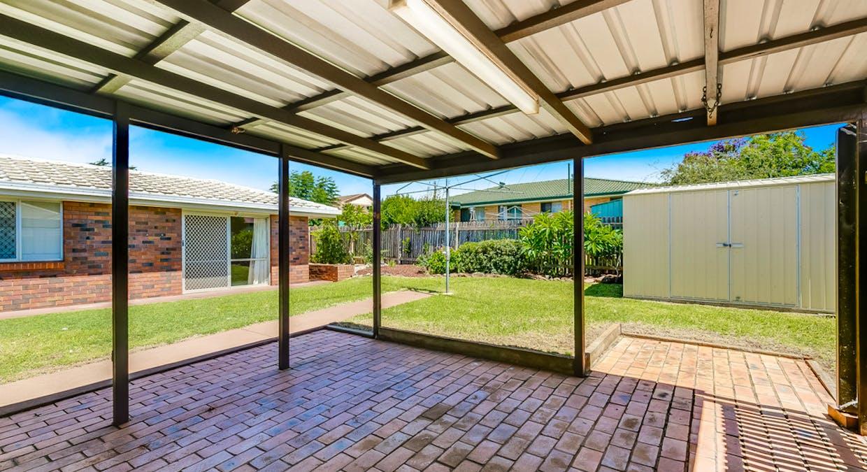 7 Nortorock Court, Wilsonton Heights, QLD, 4350 - Image 17