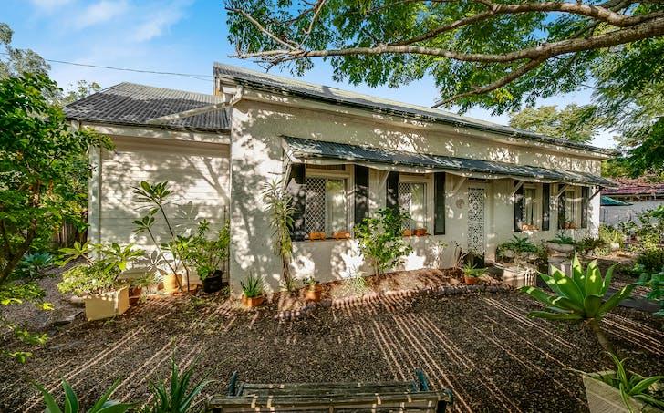 38 West Street, Toowoomba City, QLD, 4350 - Image 1