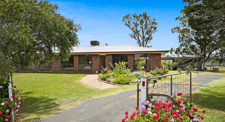 48 Railway Street, Cambooya, QLD, 4358 - Image 2