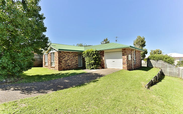 13 Dylan Court, Darling Heights, QLD, 4350 - Image 1