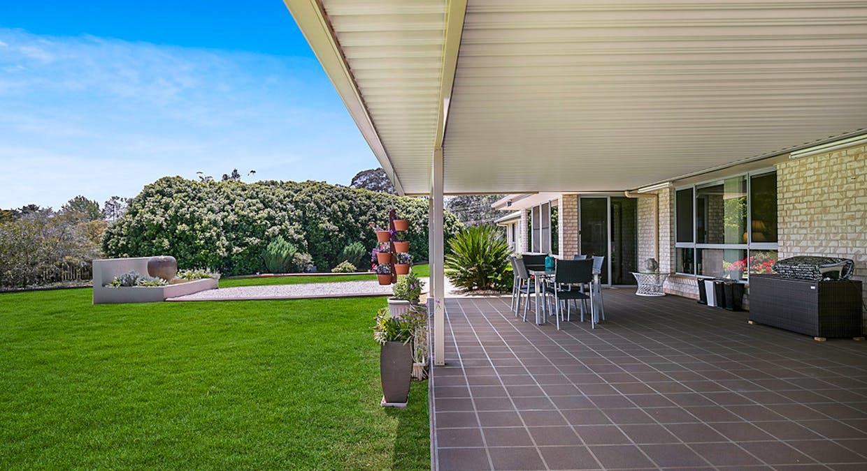 32 Bunya View Drive, Highfields, QLD, 4352 - Image 21