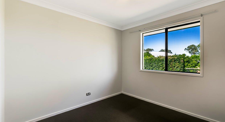 9 Yellowlea Court, Oakey, QLD, 4401 - Image 10