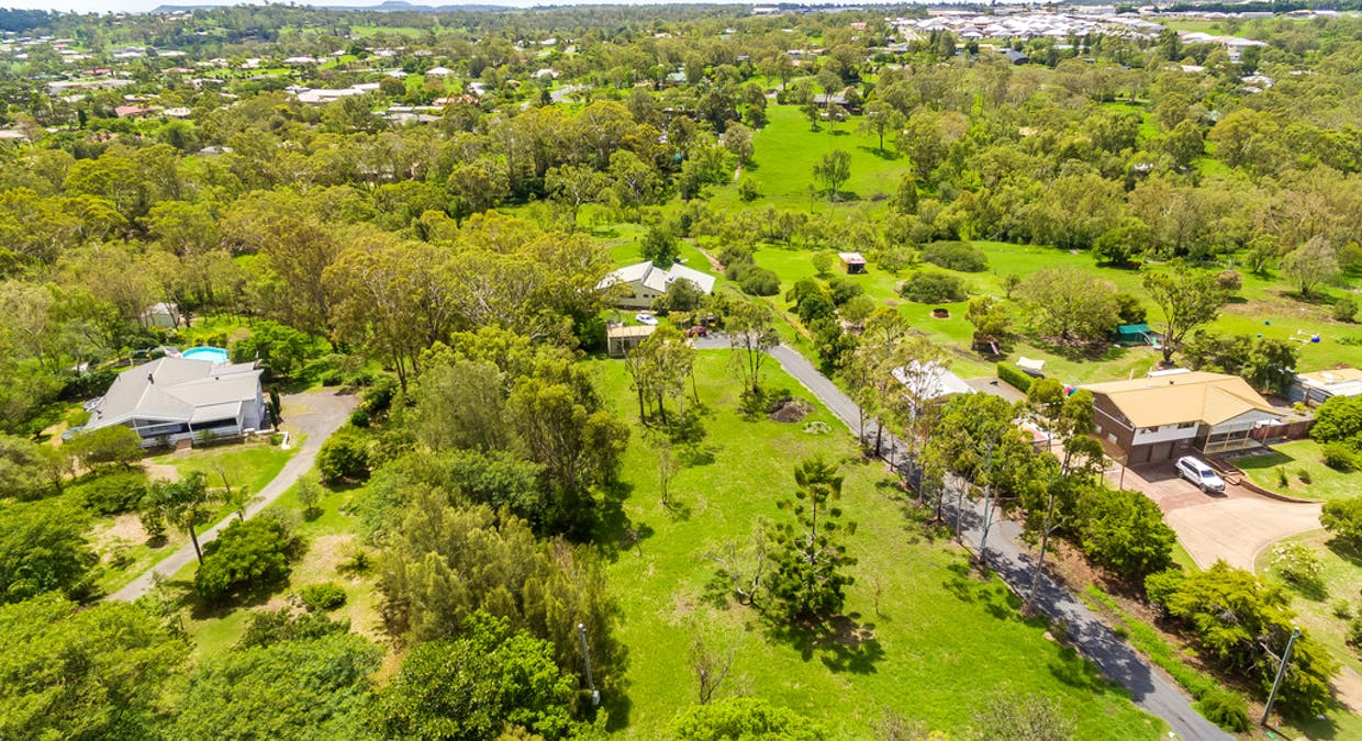17a Panorama Drive, Glenvale, QLD, 4350 - Image 3