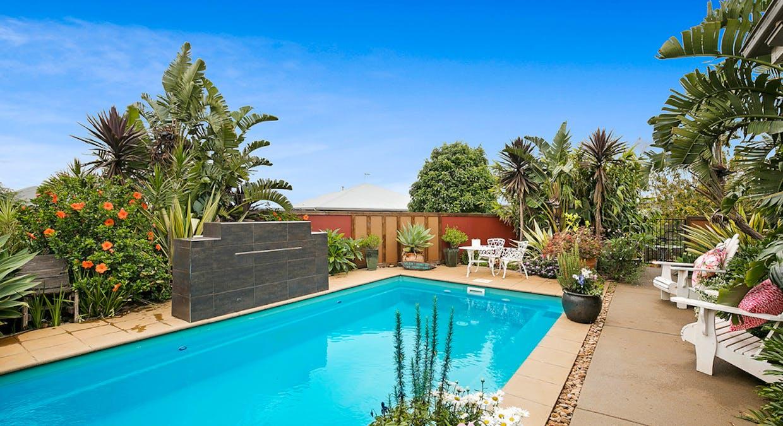 39 Highgrove Drive, Highfields, QLD, 4352 - Image 1