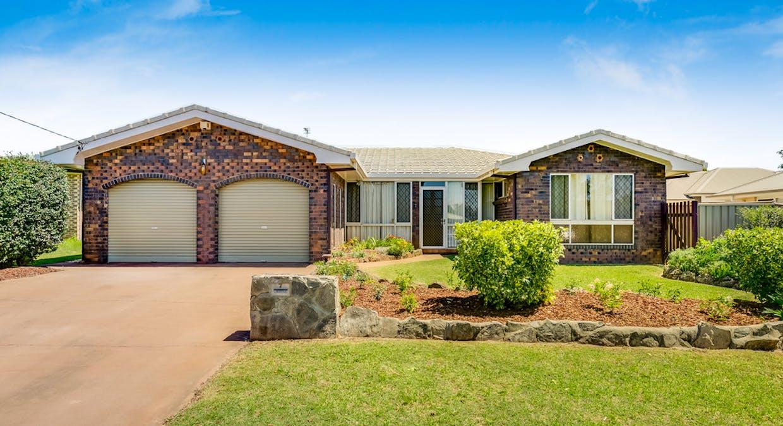 7 Nortorock Court, Wilsonton Heights, QLD, 4350 - Image 2