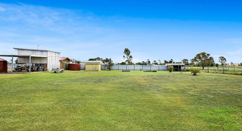 48 Railway Street, Cambooya, QLD, 4358 - Image 14
