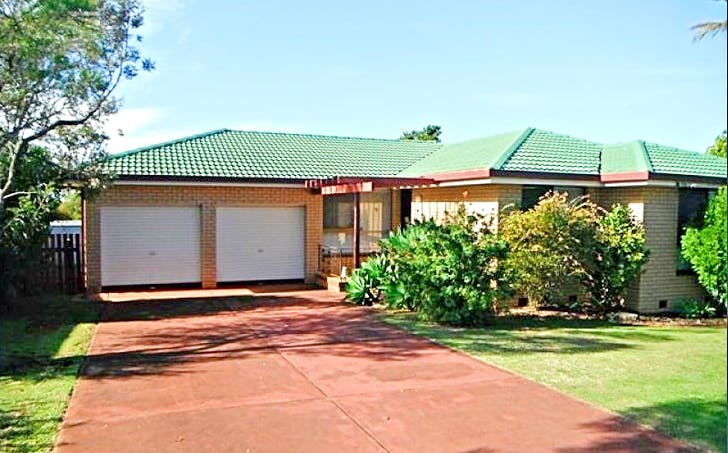 15 Lavena Drive, Darling Heights, QLD, 4350 - Image 1